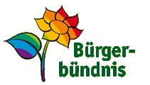 Bürgerbündnis Ilmenau - OB-Wahl 2018